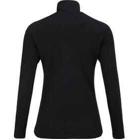 Peak Performance W's Helo Mid Jacket Black